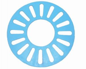 Safety Disk Flat